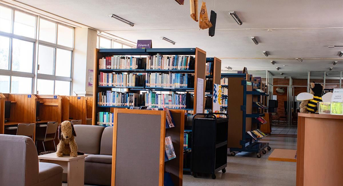 biblioteca-gal-3.jpg