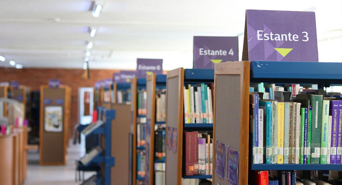 biblioteca-gal-4.jpg