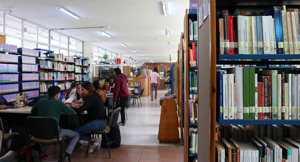 biblioteca-gal-5.jpg
