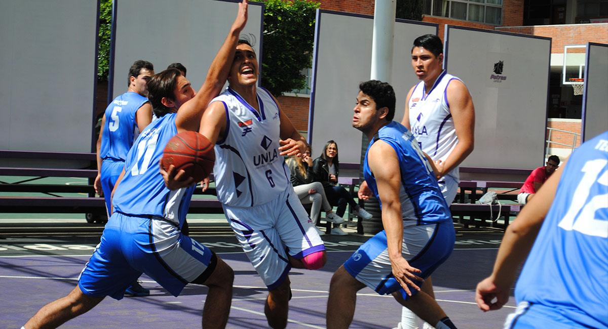 deportes-2.jpg