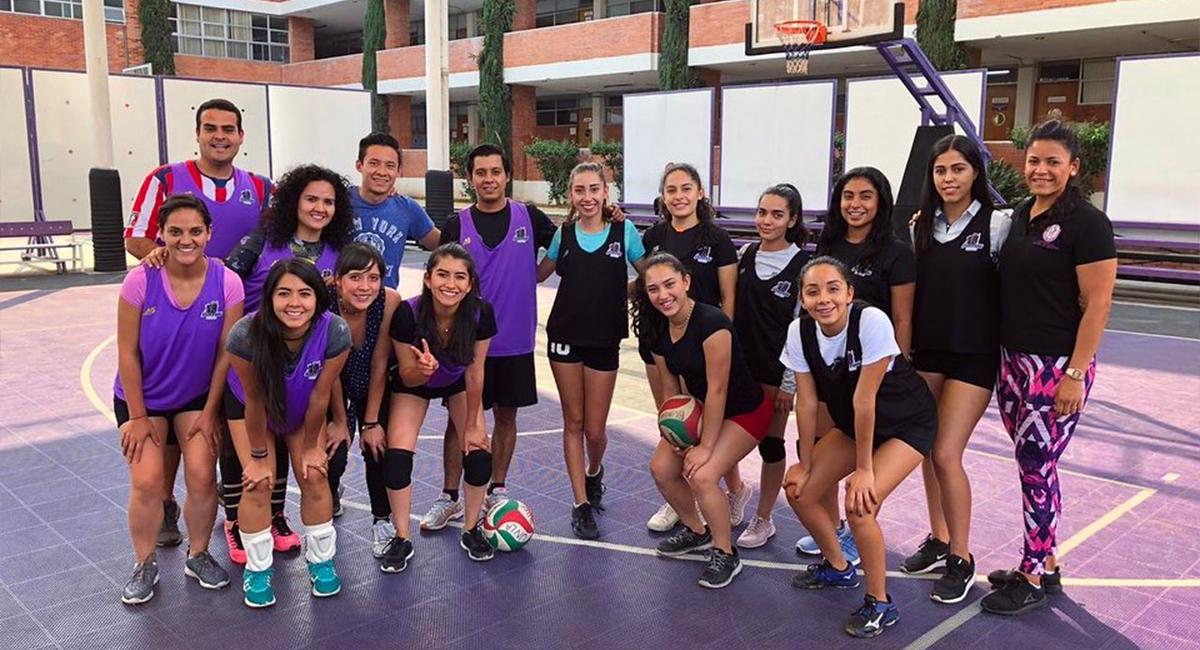 deportes-9.jpg