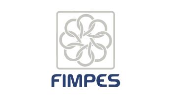 FIMPES