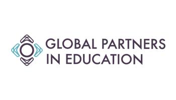 GlobalPartners