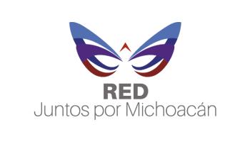 RedMichoacan